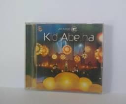 CD's diversos