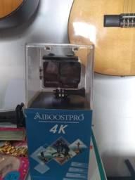 Camera sport 4k Action