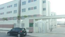 Apartamento 2 Qtos com suite na PE 22