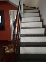 Taynah *Regiane * * Linda casa duplex no Camargos 15 Mil