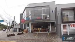 Escritório à venda em Aventureiro, Joinville cod:1509
