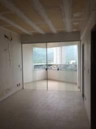 Apartamento Esplanada