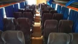 Poltronas Ônibus e Micro Ônibus em Geral