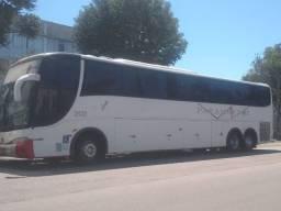 Ônibus Rodoviario Paradiso 1200
