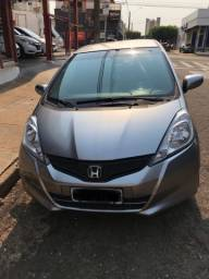 Honda FIT 1.4 DX