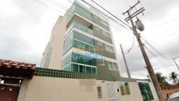 Ouro Verde - Apartamento 2 quartos (1 suíte) com vista para o mar em Rio das Ostras