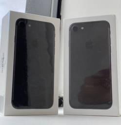 IPhone 7 32GB lacrado - zero km