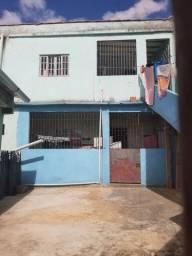 Casa 3 moradias em Sotelândia.Barato.
