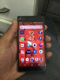 Sony z5 conpact