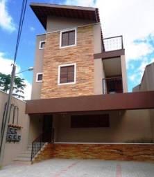 Locação Apartamento Guaramiranga !!