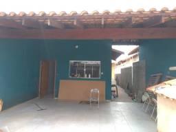 Casa Vila Eliane com piscina e Espaço gourmet!