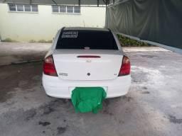 Corsa Sedan Premium 11/12