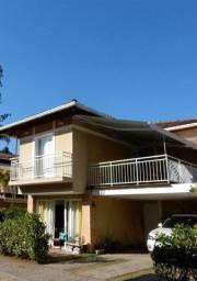 Oportunidade - Belissima Casa Moderna na Melhor Area em Nogueira