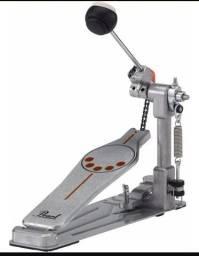 pedal demonator p-930