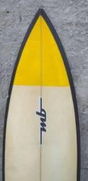 Prancha de surf MB