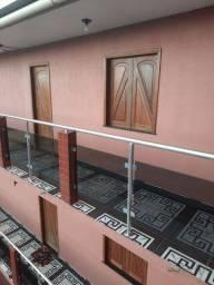 Apartamento pra alugar 800 reais
