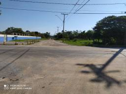 Terreno em Guaratuba/PR - Balneário Coroados - Ref. 184