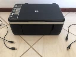 Impressora HP F4180