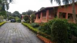 Chácara com 4 dormitórios à venda, 5000 m² por R$ 1.350.000 - Jardim Flamboyant I - Boituv