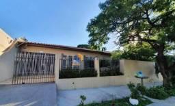 Casa com 3 dormitórios à venda, 148 m² por R$ 340.000,00 - Vila Esperança - Maringá/PR
