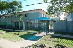 Apartamento à venda com 3 dormitórios em Boqueirao, Curitiba cod:928001