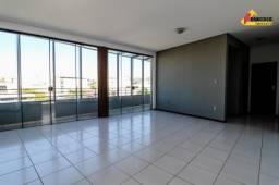 Apartamento para aluguel, 3 quartos, 1 suíte, Bom Pastor - Divinópolis/MG