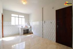 Apartamento para aluguel, 2 quartos, Santo Antônio - Divinópolis/MG