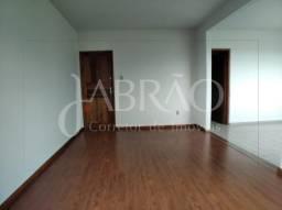 Apartamento para aluguel, 3 quartos, 1 suíte, São Sebastião - Barbacena/MG
