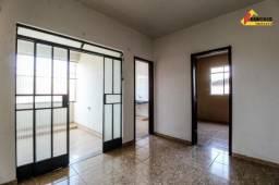 Apartamento para aluguel, 3 quartos, 1 vaga, Santa Luzia - Divinópolis/MG