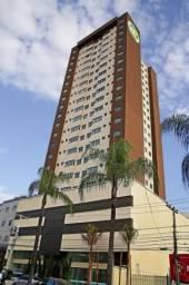 Apartamento à venda com 3 dormitórios em Bom retiro, Ipatinga cod:1605