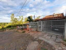 Casa à venda em Colina verde, Sapucaia do sul cod:4037