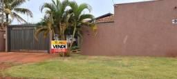 8439   Casa à venda com 4 quartos em Jardim Das Primaveras, Dourados