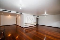 Apartamento à venda com 4 dormitórios em Ipanema, Rio de janeiro cod:502575