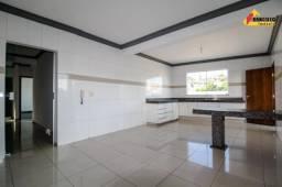 Apartamento para aluguel, 3 quartos, 1 suíte, 3 vagas, Santa Clara - Divinópolis/MG