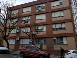 Apartamento à venda com 3 dormitórios em Bonfim, Santa maria cod:72979