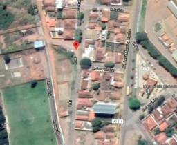 ITAMARANDIBA - B. FLORESTAL - Oportunidade Caixa em ITAMARANDIBA - MG | Tipo: Terreno | Ne