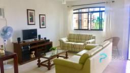 Apartamento à venda com 3 dormitórios em Enseada, Guarujá cod:76288