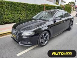 Audi A4 2.0 180 2010