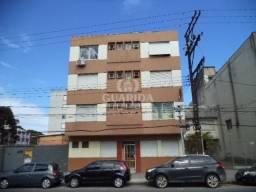 JK/Kitnet/Studio/Loft para aluguel, 1 quarto, SANTA CECILIA - Porto Alegre/RS