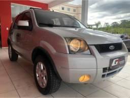Ford EcoSport 2.0 XLT MANUAL