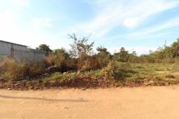 Lote à venda, Icaraí - Divinópolis/MG