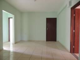 Apartamento residencial Belvedere