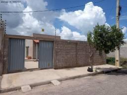Casa para Venda em Cuiabá, Santa Laura