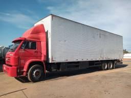 Caminhão 23220 2004