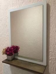 Espelho novissimo