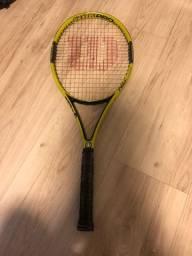 Raquetes tenis Wilson