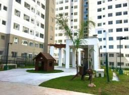 Título do anúncio: Apartamento 2 dorms em Osasco pronto reformado aceita financiamento e FGTS