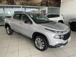 TORO VOLCANO 2019 (diesel) 4X4 AUTOMÁTICA