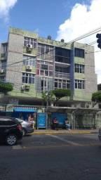 Locação de Apartamento em Casa caiada - 02 quartos -