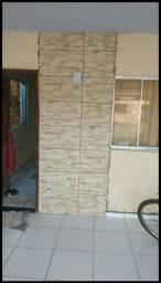 Vende-se casa em castanhal